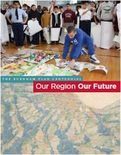 Our Region Our Future