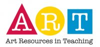 Art Resources in Teaching