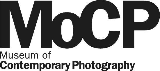 Museum of Contemporary Photography Columbia College Chicago