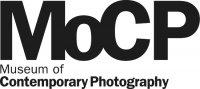 Museum of Contemporary Photography at Columbia College Chicago