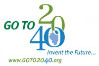 CMAP'S GO TO 2040 comprehensive regional plan