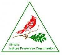 Illinois Nature Preserves Commission