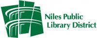 Niles Public Library District