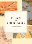 PlanofChicago Cover(2).JPG
