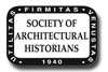 Society of Architectural Historians