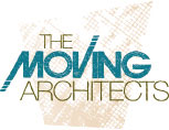The Moving Architects