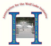 Association for the Wolf Lake Initiative
