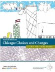 chicago choices cover.JPG