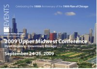 APA Upper Midwest Conference