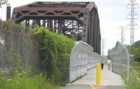 Friends of the Calumet-Sag Trail
