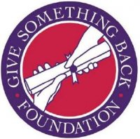 Give Something Back Foundation