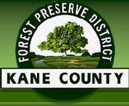 Forest Preserve District of Kane County