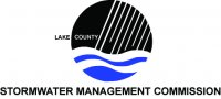 Lake County Stormwater Management Commission