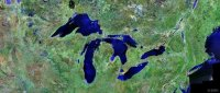 Recognizing a Global Resource: Vision for the Great Lakes & St. Lawrence Region