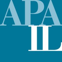 American Planning Association - Illinois Chapter
