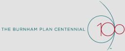 The Burnham Plan Centennial