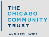 The Chicago Community Trust and Affiliates